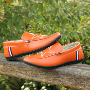 Men's Casual Loafer