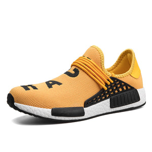 Unisex Athletic Sport Running Shoes