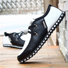 Comfort Low-top Sport Casual Shoes