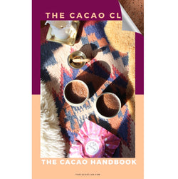 The Cacao Handbook
