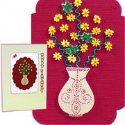 card making trinkets shrinkable paper