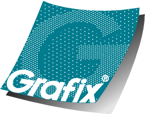 uk supplier of grafix shrink paper