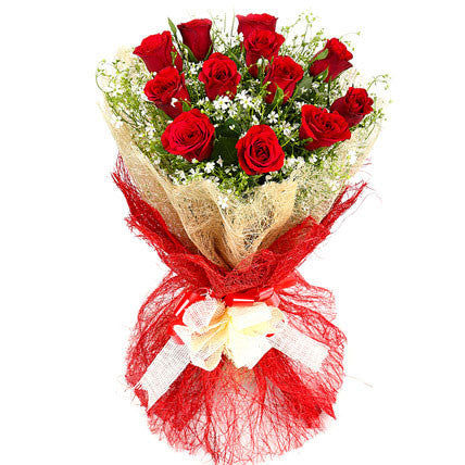 Send Flowers to Bangalore, Same day delivery Bangalore