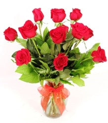 Online flower delivery to Bangalore, Send flowers to Bangalore