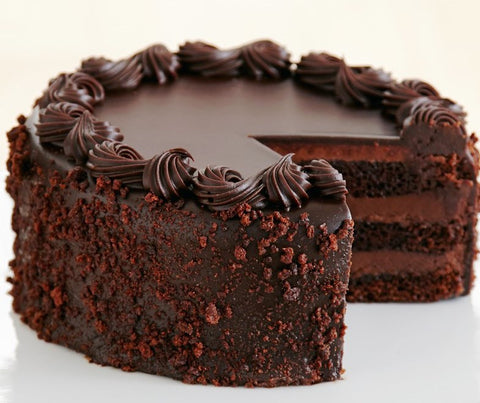 Send Chocolate Mousse cakes to Bangalore through The Pastry Inn