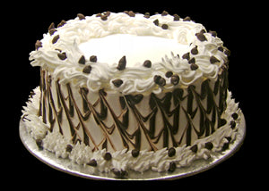 Send cakes to Bangalore same day express delivery in Bangalore