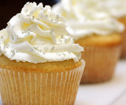 Send 12 cup cakes in Bangalore through 'The Pasty Inn' Bangalore