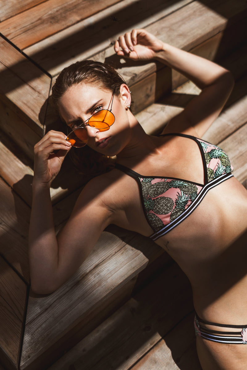 Everything you need to know about Bikinis - Myflexblog