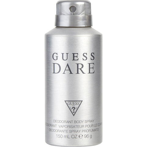 Guess Dare Deodorant For Men 150ml - Perfume24x7.com