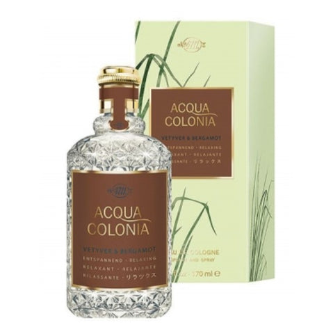 Buy original 4711 Aqua Colonia Cologne 200ml For Men only at Perfume24x7.com