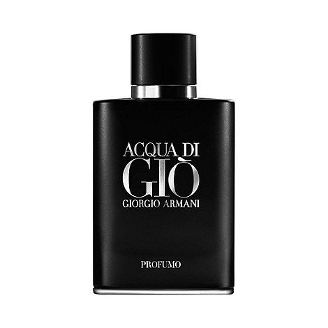 Buy original Giorgio Armani Acqua Di Gio Profumo EDP For Men only at Perfume24x7.com