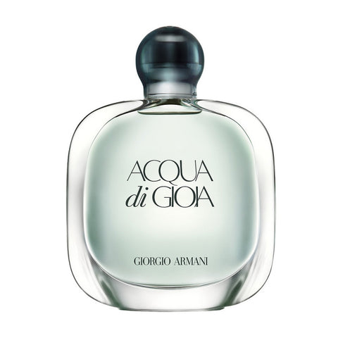 Buy original Acqua Di Gioia EDP For Women By Giorgio Armani only at Perfume24x7.com