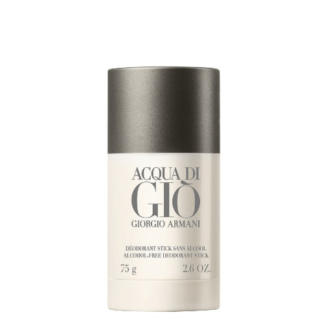 Buy original Acqua di Gio Pour Homme Deodorant Stick For Men 75ml only at Perfume24x7.com