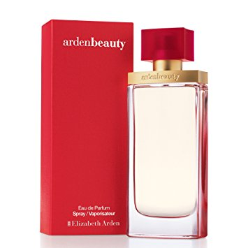 Buy original Arden Beauty EDP By Elizabeth Arden For Women only at Perfume24x7.com
