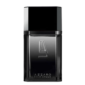 Buy original Azzaro Night Time Edt For Men 100ml only at Perfume24x7.com