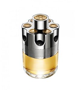 Azzaro Wanted Edt For Men 100ml