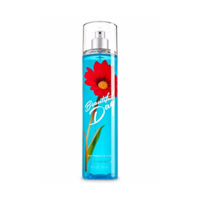 Buy original Bath & Body Beautiful Day Mist For Women 236ml only at Perfume24x7.com
