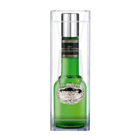Brut Faberge Original EDT For Men 100ml