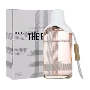 Buy original Burberry The Beat EDP For Women 75ml only at Perfume24x7.com