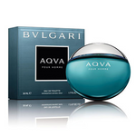 Buy original Bvlgari Aqva Pour Homme EDT 100ml only at Perfume24x7.com
