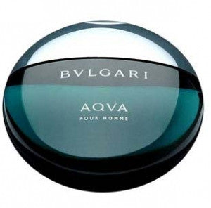 Bvlgari Aqva EDT For Men 100ml
