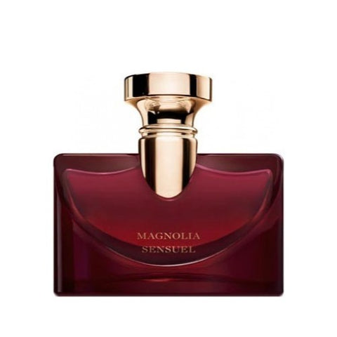 Buy original Bvlgari Splendida Magnolia Sensual EDP For Women 5ml Miniature only at Perfume24x7.com