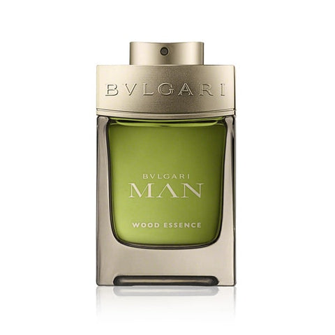 Buy original Bvlgari Wood Essence EDP For Men 5ml Miniature only at Perfume24x7.com