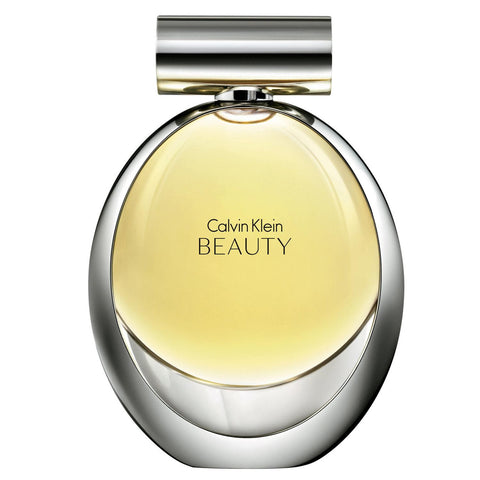 Calvin Klein Beauty EDP For Women 100ml