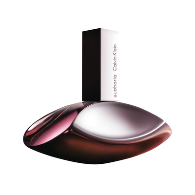 Buy original Calvin Klein Euphoria EDP For Women 100ml only at Perfume24x7.com