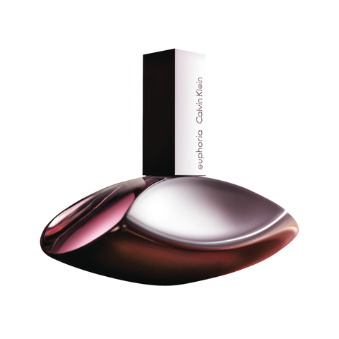 Calvin Klein Euphoria EDP For Women 100ml