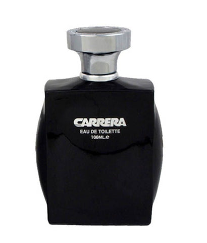 Carrera Nero EDT For Men 100ml