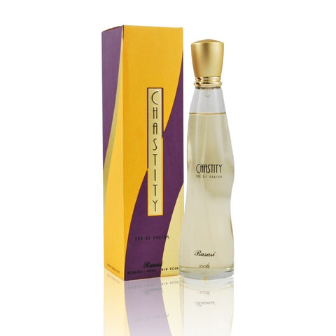 Buy original Rasasi Chastity For Women only at Perfume24x7.com