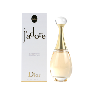 Buy original Christian Dior J'Adore EDP For Women only at Perfume24x7.com