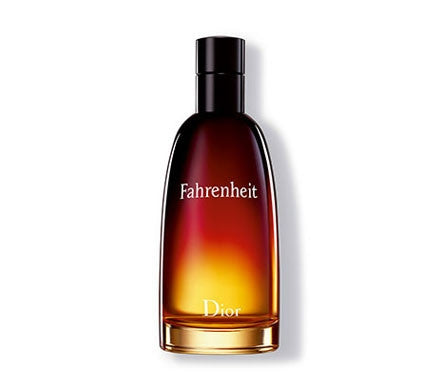 Christian Dior Fahrenheit EDT For Men 100ml - Perfume24x7.com