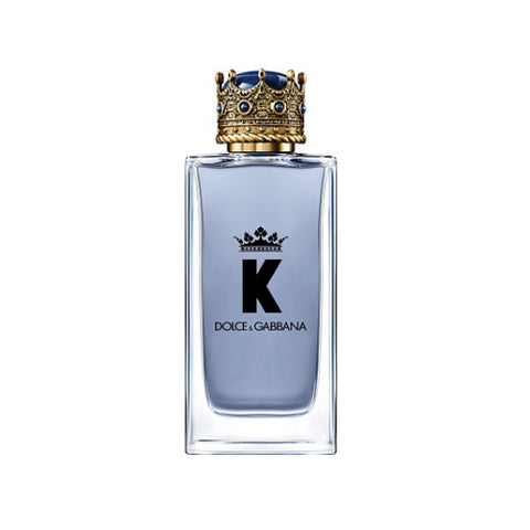 Buy original Dolce & Gabbana K EDT For Men 7.5ml Miniature only at Perfume24x7.com