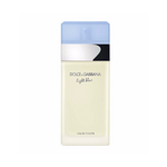 Buy original Dolce & Gabbana Light Blue EDT For Women 100ml only at Perfume24x7.com