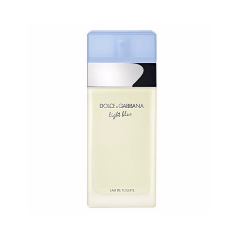 Buy original Dolce & Gabbana Light Blue EDT For Women 4.5ml Miniature only at Perfume24x7.com