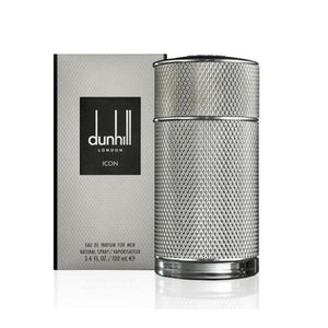 Dunhill Icon EDP For Men 100ml