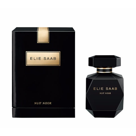 Elie Saab Nuit Noor EDP For Women 90ml
