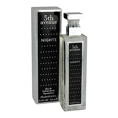 Buy original Elizabeth Arden 5th Avenue Night EDP For Women 125ml only at Perfume24x7.com