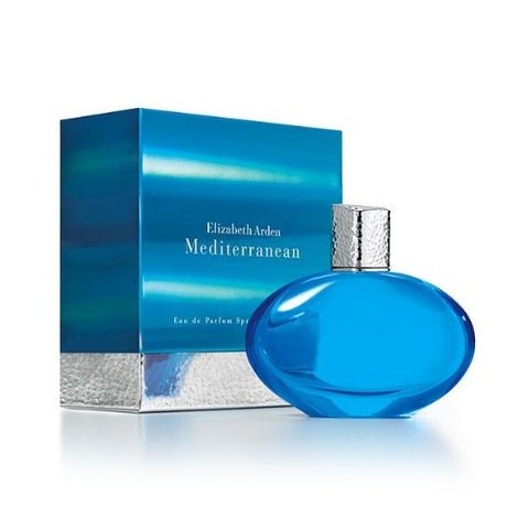 Buy original Elizabeth Arden Mediterranean EDP For Women 100ml only at Perfume24x7.com