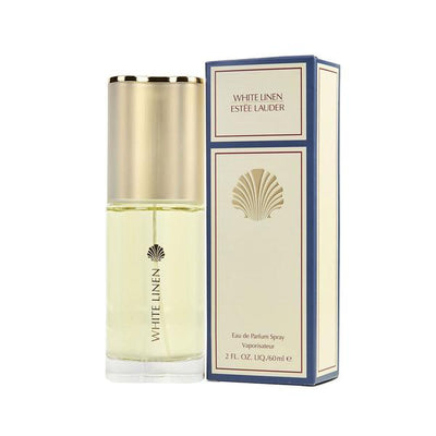 Buy original Estee Lauder White Linen EDP For Women 60ml only at Perfume24x7.com
