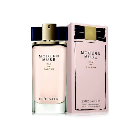 Buy original Estee Lauder Modern Muse EDP For Women 100ml only at Perfume24x7.com