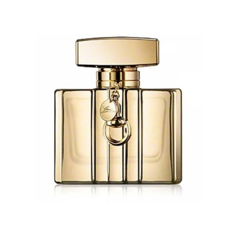 Buy original Gucci Premiere EDP For Women 5ml Miniature only at Perfume24x7.com