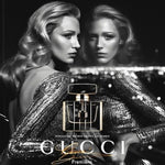 Buy original GUCCI Premiere for Women by Gucci EDP only at Perfume24x7.com