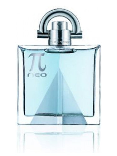 Buy original Givenchy Pi Neo EDT 100 ML For Men only at Perfume24x7.com