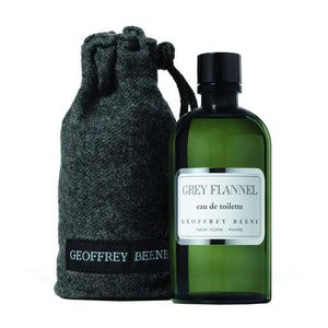Grey Flannel Eau De Toilette 100ml By Geoffrey Beene
