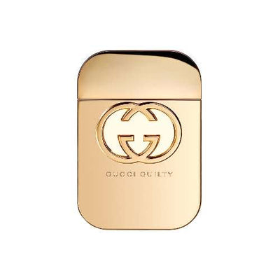 Gucci Guilty Edt For Women 75ml - Perfume24x7.com