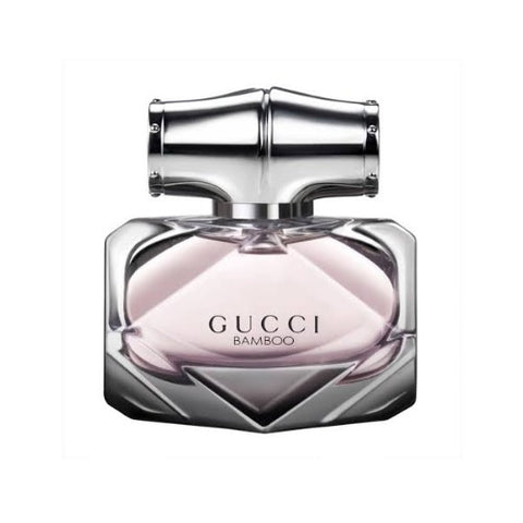 Buy original Gucci Bamboo EDP For Women 5ml Miniature only at Perfume24x7.com