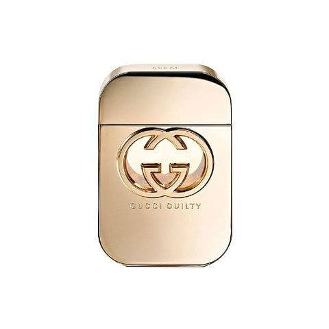 Buy original Gucci Guilty EDT For Women 5ml Miniature only at Perfume24x7.com
